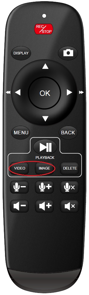 https://s1.occld.com/image/ca/kb/989ul-remote-playback.JPG