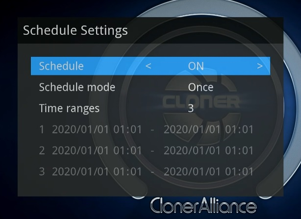 https://s1.occld.com/image/ca/kb/989up-osd-schedule-tasks.jpg