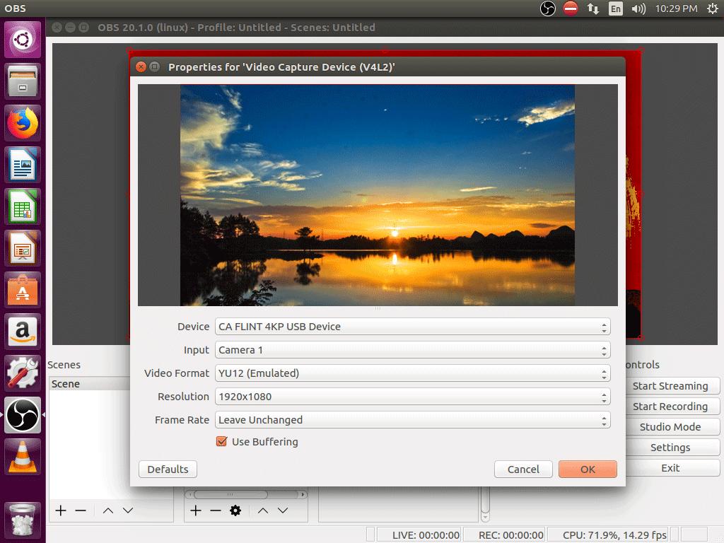 https://s1.occld.com/image/ca/kb/OBS-linux-blackscreen.png