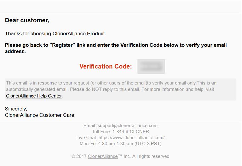 https://s1.occld.com/image/ca/kb/Verification-code.png