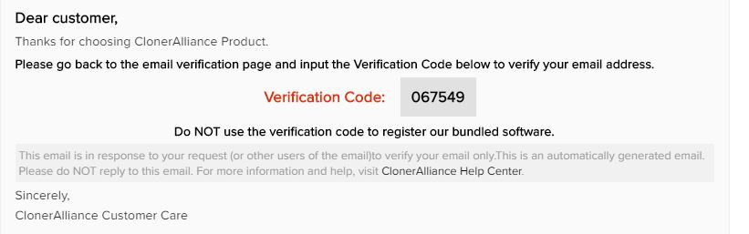 https://s1.occld.com/image/ca/kb/Verification-code1.JPG