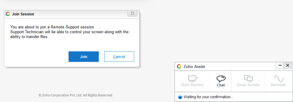 https://s1.occld.com/image/ca/kb/ZOHO-assist-02.png
