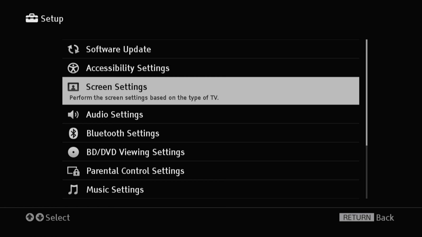 https://s1.occld.com/image/ca/kb/ca-1080f4kp_faqs_4k_passthrough_screen_settings.jpg