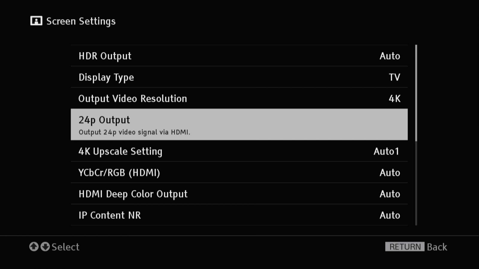 https://s1.occld.com/image/ca/kb/ca-1080f4kp_faqs_4k_passthrough_screen_settings_24p_output.jpg