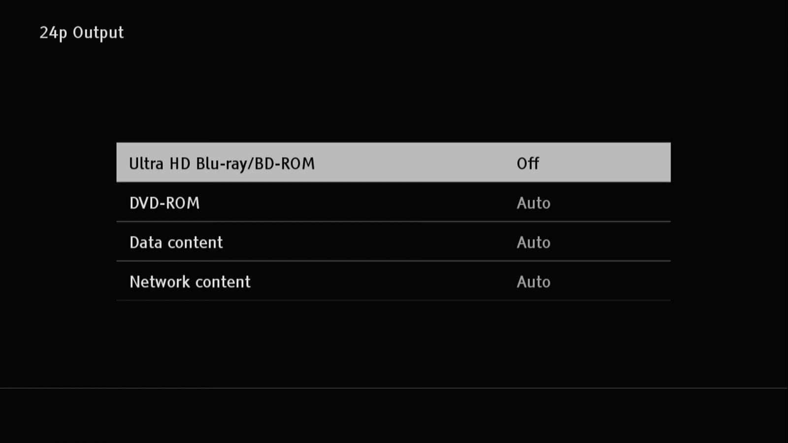 https://s1.occld.com/image/ca/kb/ca-1080f4kp_faqs_4k_passthrough_screen_settings_24p_output_Ultra_HD.jpg