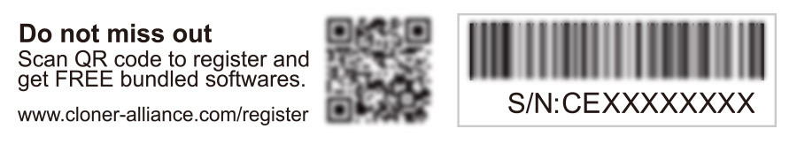 https://s1.occld.com/image/ca/kb/code2.jpg