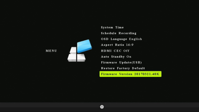 https://s1.occld.com/image/ca/kb/evolve-firmware-version.jpg