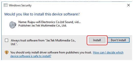 https://s1.occld.com/image/ca/kb/evolve_install_driver.jpg