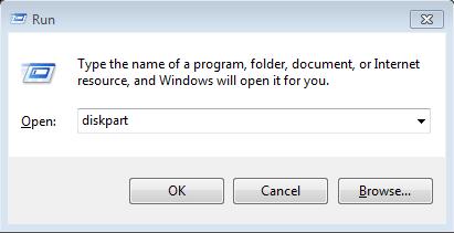 https://s1.occld.com/image/ca/kb/format-ntfs-run-diskpart.png
