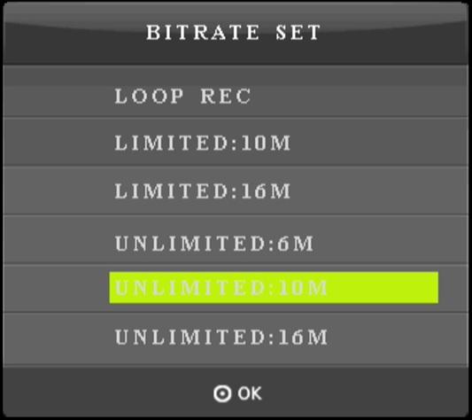 https://s1.occld.com/image/ca/kb/pro_bitrate_set.jpg