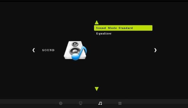 https://s1.occld.com/image/ca/kb/pro_sound_mode.jpg