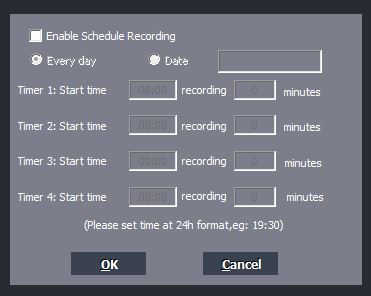 https://s1.occld.com/image/ca/kb/schedule_recording1.jpg