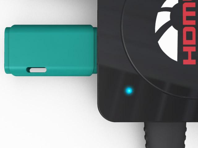 https://s1.occld.com/image/ca/kb/turbo-light-blue.jpg