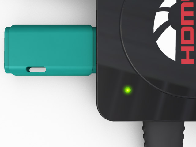https://s1.occld.com/image/ca/kb/turbo-light-green.jpg
