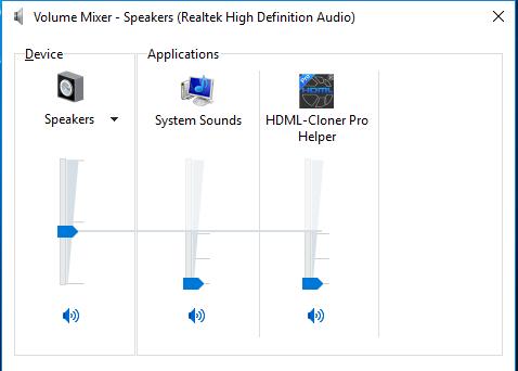 https://s1.occld.com/image/ca/kb/volume-mixer.png