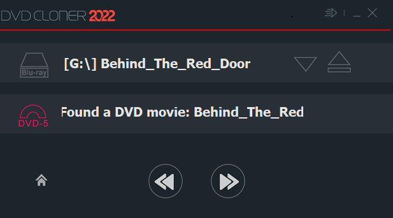 dvd to bd